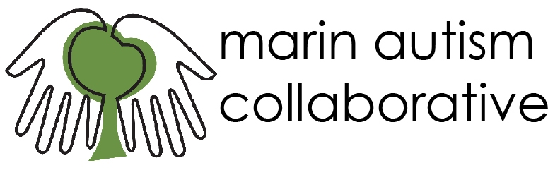 Marin Autism Collaborative